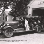 BFD1931ford