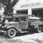BFD1934Tanker