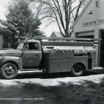BFD1949 FordT2