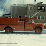 BFD1963Ford