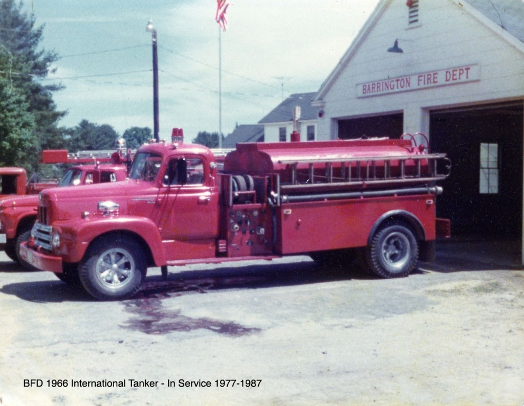 BFD1966 intT1