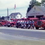 BFD1977 Group