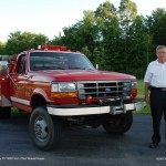 BFD1993f3Hayes