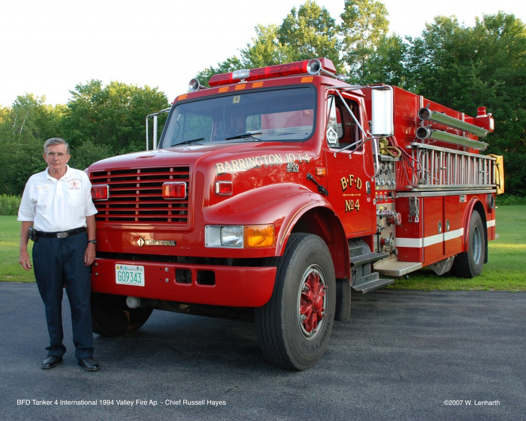 BFD1994T4Hayes